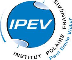 logo IPEV